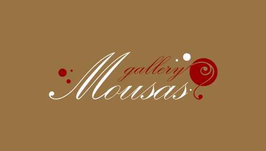 mousasgallery